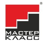 Лого МК